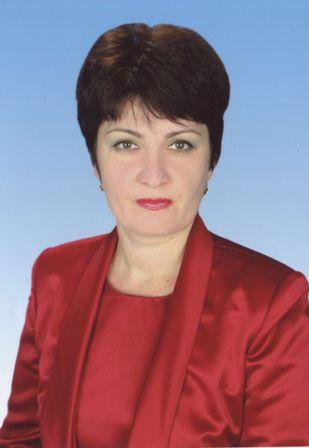 Н.П.small  Богачук Наталія Петрівна