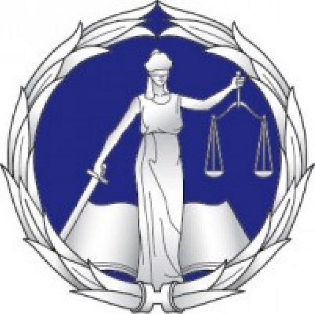 5722b Нормативно правове забезпечення