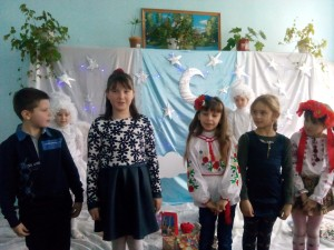 IMG 20151218 120348 300x225 Подорож до Святого Миколая