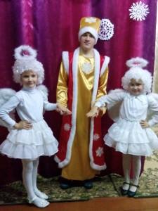 IMG 20151218 123353 225x300 Подорож до Святого Миколая