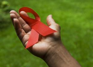 Боротьба зі СНІДом 1 грудня – День боротьби зі СНІДом