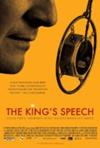 Промова короля Подивись