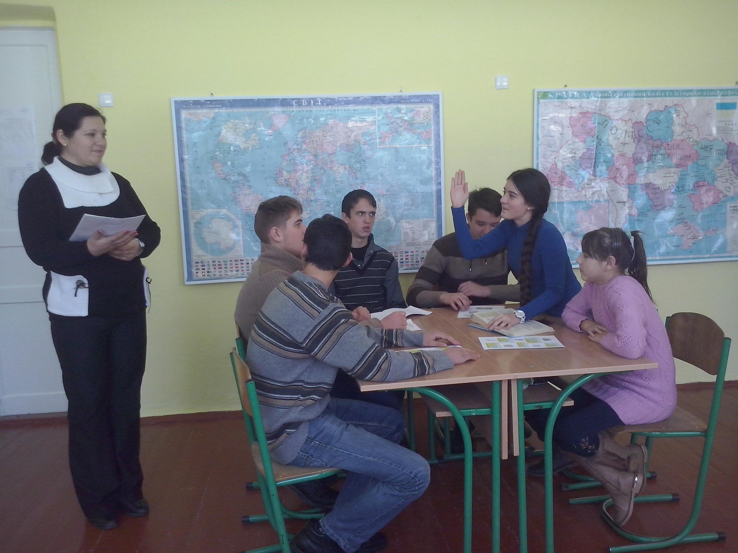 CAM03343 10 грудня   День прав людини