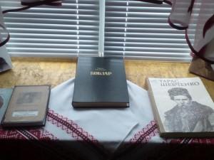 e1488481026260 300x225 Конкурс читців творів Тараса Шевченка