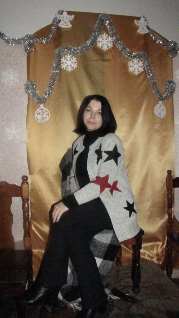 Я.В. e1518785128792 576x1024 Ведмеденко Ярослава Валентинівна