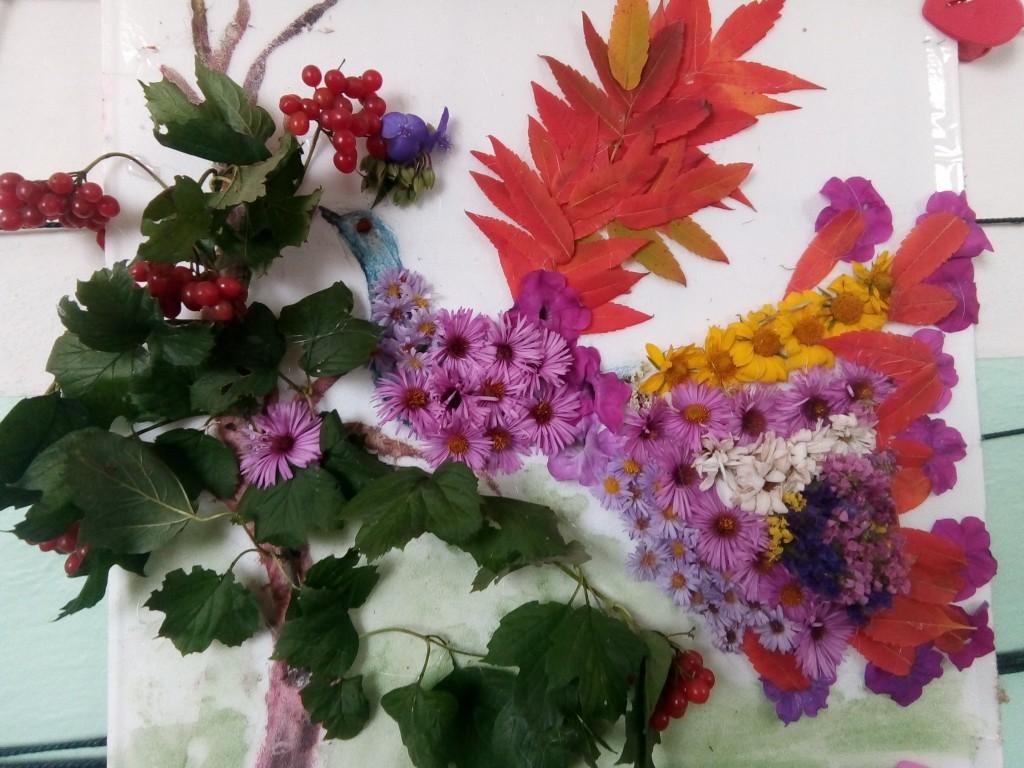 квіткових фантазій 11 клас e1538194674973 1024x768 У світі квіткових тварин