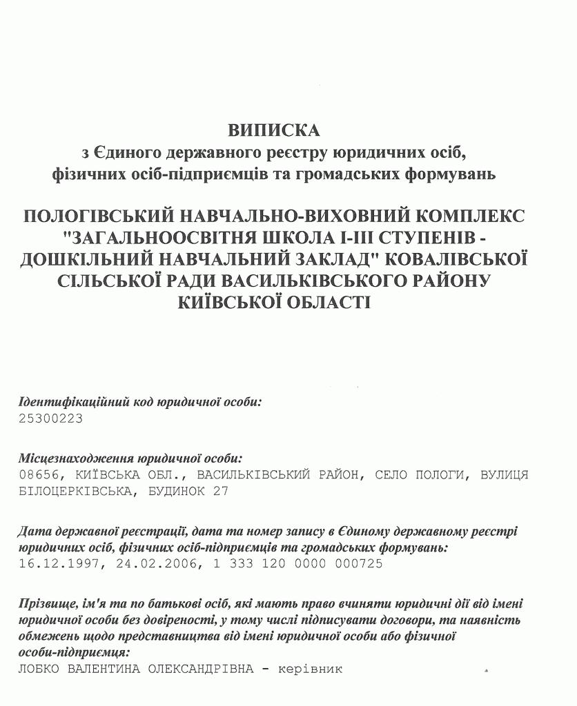 з ДРСУ e1572349142310 836x1024 Документи НВК