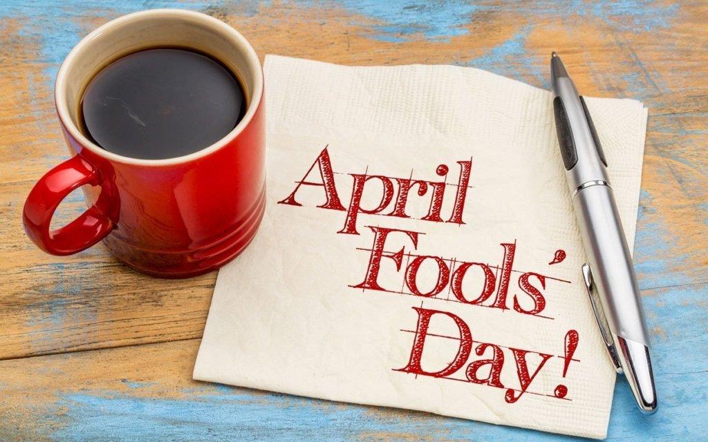 april fools day history ftr 1024x640 1 квітня   День сміху